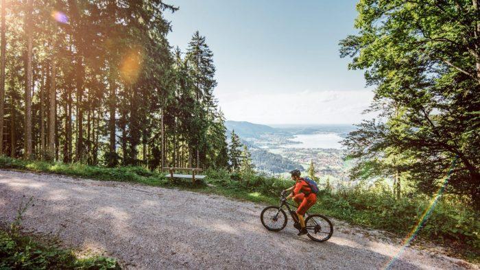 E-Bike Tage